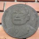Hollendonner Ferenc-emlékhely
