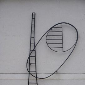 Geometrikus kompozíció