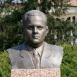 Dr. Bakonyi Péter
