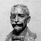 Gróf Széchenyi Géza