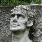 Szabadságharcos-emlékmű