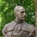 Nádasdy Ferenc gróf
