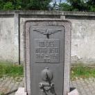 100 éves a Magyar Vasút