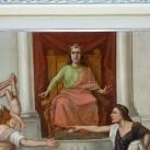 Salamoni döntés – Bölcs Salamon ítélete