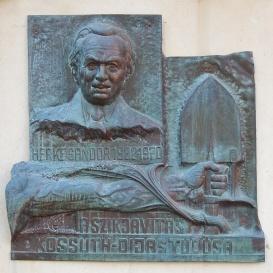 Herke Sándor
