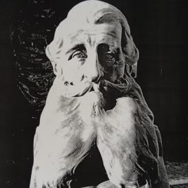 Andrássy Dénes