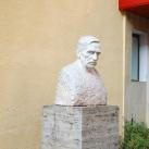 Szentgyörgyi István
