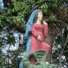 Antiokheiai Szent Margit
