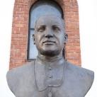 Láng Gyula