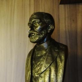 Markó Sándor