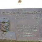 Széchenyi Zsigmond