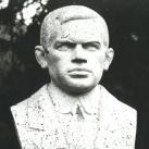 Kun Béla