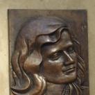 Barta Margit