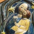 Liliomos Mária