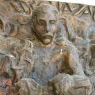 József Attila-emléktábla