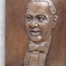 Kozák Gábor József