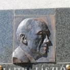 Lajtha László