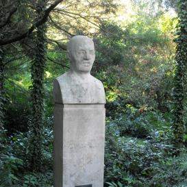 Fekete Zoltán 1876-1962
