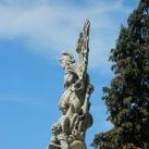 Szent Mihály-kapu