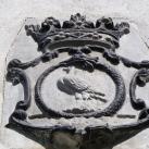 Az Unitárius egyház címere
