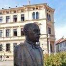 Lavoslav Leopold Ružička