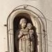 Szűz Mária a kis Jézussal