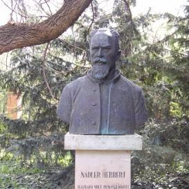 Nádler Herbert