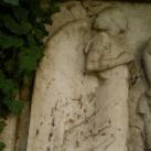 Felsőkorompai Simontsits család sírboltja