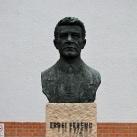 Erdei Ferenc