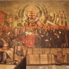 1938-as év ünnepi eseményei