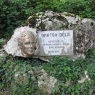 Bartók Béla Keszthelyen