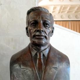 Bálint Lajos