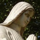 Immaculata Mária