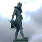 Neptun-kút