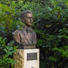 Modrovich Ferenc 1887-1947