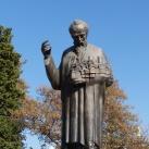 Ohridi Szent Kelemen