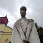 A II. világháború áldozatai emlékére
