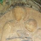Mária a gyermek Szent Jánossal
