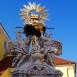 Frigyláda-szobor