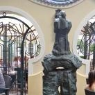 Skulptura 1