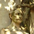 Csemegi Károly síremléke