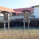 Témapark fadomborművei III
