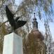 1848-49-es szabadságharc emlékműve