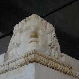 Rhédey-síremlék