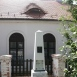 Kossuth-obeliszk