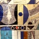 Mozi mozaik