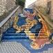 Tapolcai Halas Lépcső