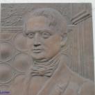 Fördős Lajos