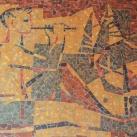 Mozaik V.