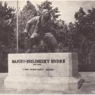 Bajcsy-Zsilinszky Endre szobra